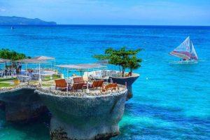 السياحة في باقيو ف158