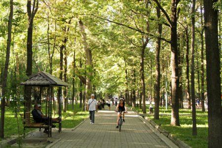 برنامج سياحي الى قرغيزستان لمدة 10 أيام