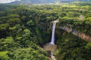 لسياحة في دومين دو شاسو مو158