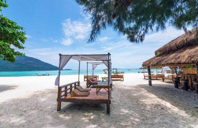 تقرير رحلتي إلى الساحرة تايلاند مارس بوكيت بالصور