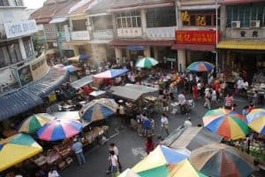 سوق شاوراستا