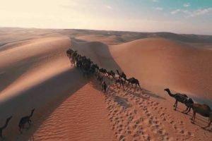 زيارة أشهر الأماكن السياحية في الرياض - السعودية - الرياض