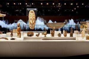 الوصول متحف التاريخ الطبيعي -ميدان بورغ دي فور Place Bourg du Four Geneva ج31