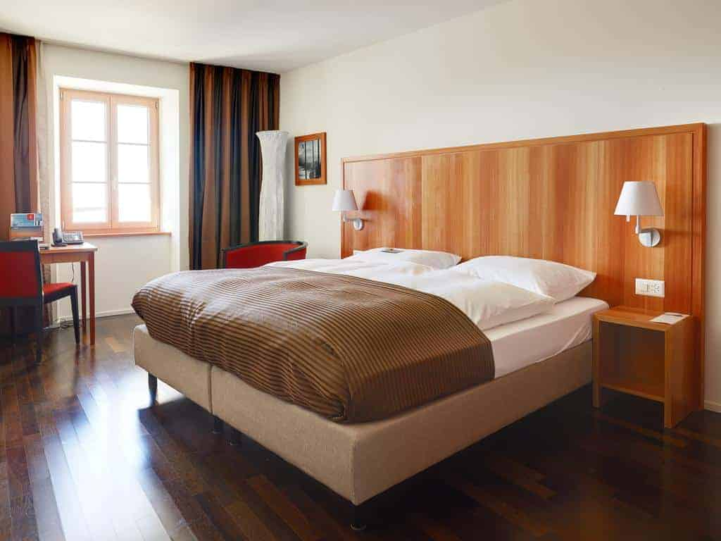 2.فندق بيلاتوس كولم-min