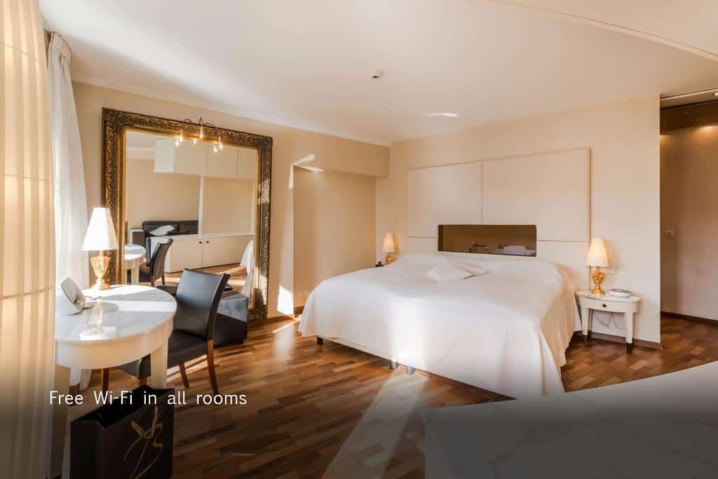 3.فندق دي بالانس-min