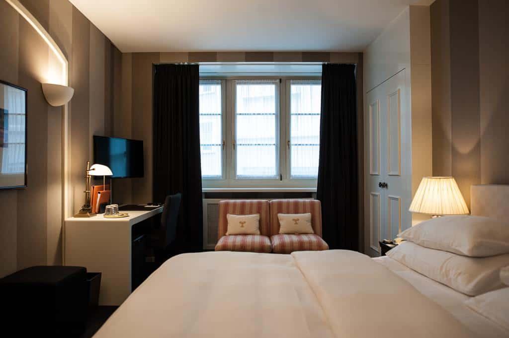 4.فندق كيندلي-min