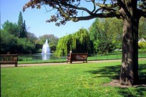 يوم سياحي مميز في لندن و التعرف على العديد من المعالم السياحية فيها ل52