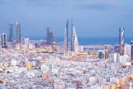 برنامج سياحي إلى البحرين لمدة 10 أيام