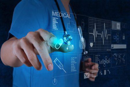 تقرير دراسة الطب في فرنسا خطوة …. خطوة