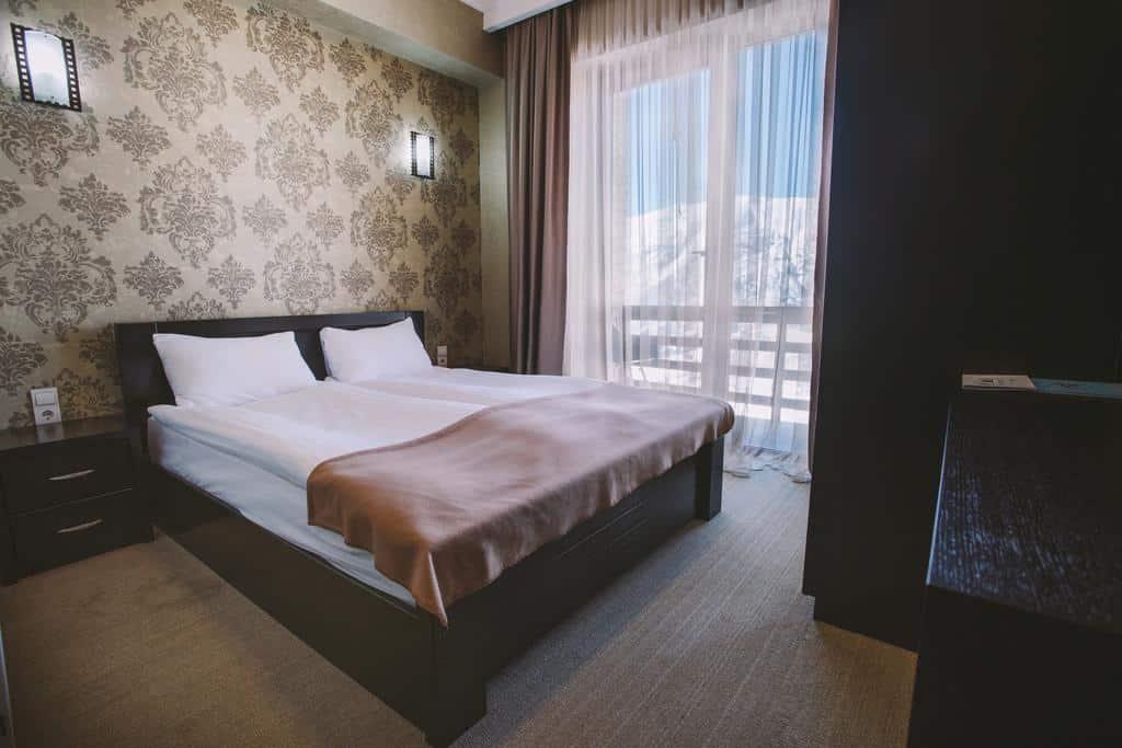 8.فندق غود أورا-min