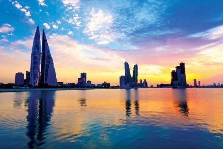 برنامج سياحي إلى البحرين لمدة 15 يوم