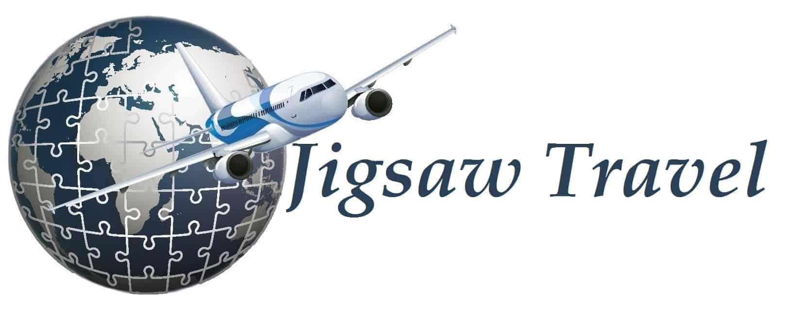Jigsaw Travel