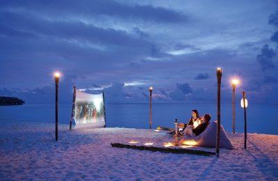 أسعار جزر المالديف وتكاليف السفر لشهر العسل