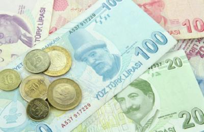 نصائح مهمة حول صرف العملة في تركيا