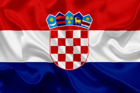 السفر الى كرواتيا بفيزا شنغن