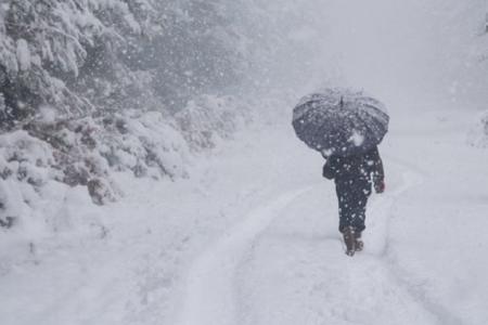أفضل الوجهات السياحية في الشتاء