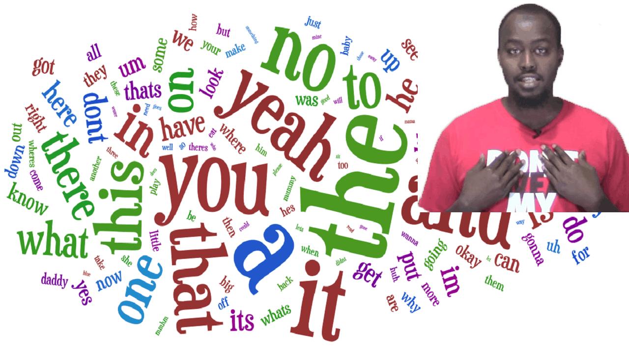 دراسة اللغة في جنوب إفريقيا
