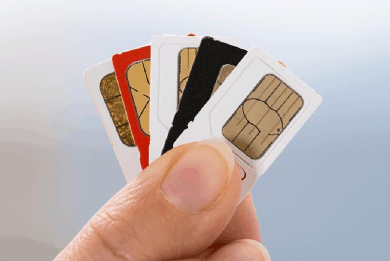 أفضل شركات الاتصالات في البحرين