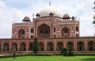 رحلتي الممتعة إلى الهند دلهي غوا بنغالور كيرلا