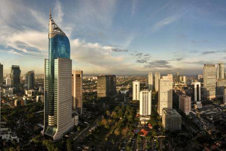 افضل وقت للسفر إلى جاكرتا في اندونيسيا
