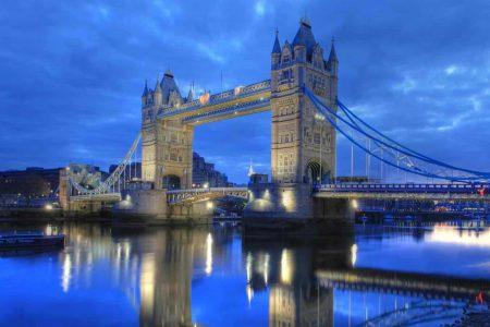 أهم 10 أسئلة و أجوبة عن السفر إلى أوروبا