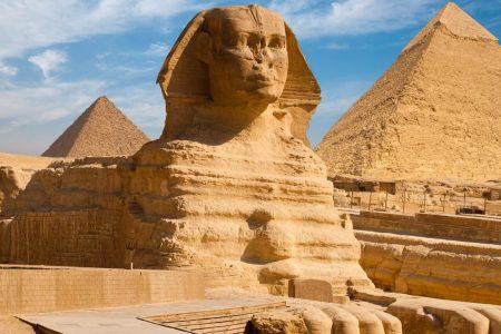 افضل وقت للسفر الى القاهرة في مصر