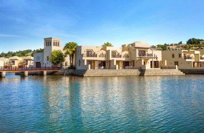 افضل 5 من فنادق راس الخيمة على البحر الأكثر طلباً 2019