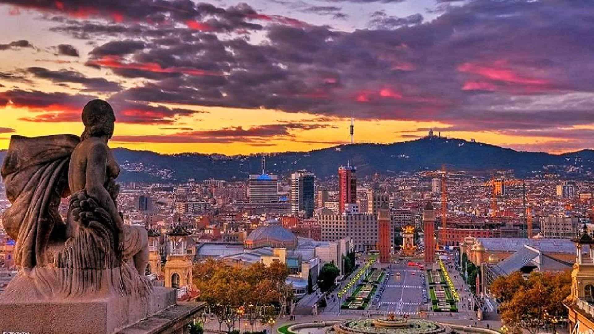 افضل 7 شقق في برشلونة الرامبلا موصى بها 2019