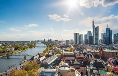 تقرير عن بادن بادن و فرانكفورت بالصور اقوى تقرير سياحي
