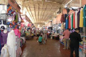 سوق الاحد دي اغادير