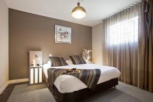 فندق سيتي فيلودروم