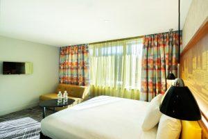 فندق إيبيس ستايلز أرينا