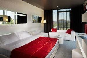فندق سان رانييري