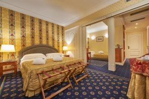 فندق غراند أدرياتيكو