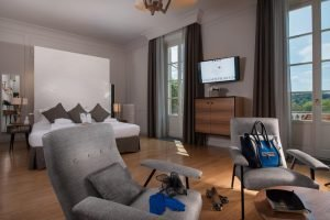 فندق لونجارنو فسبوتشي 50