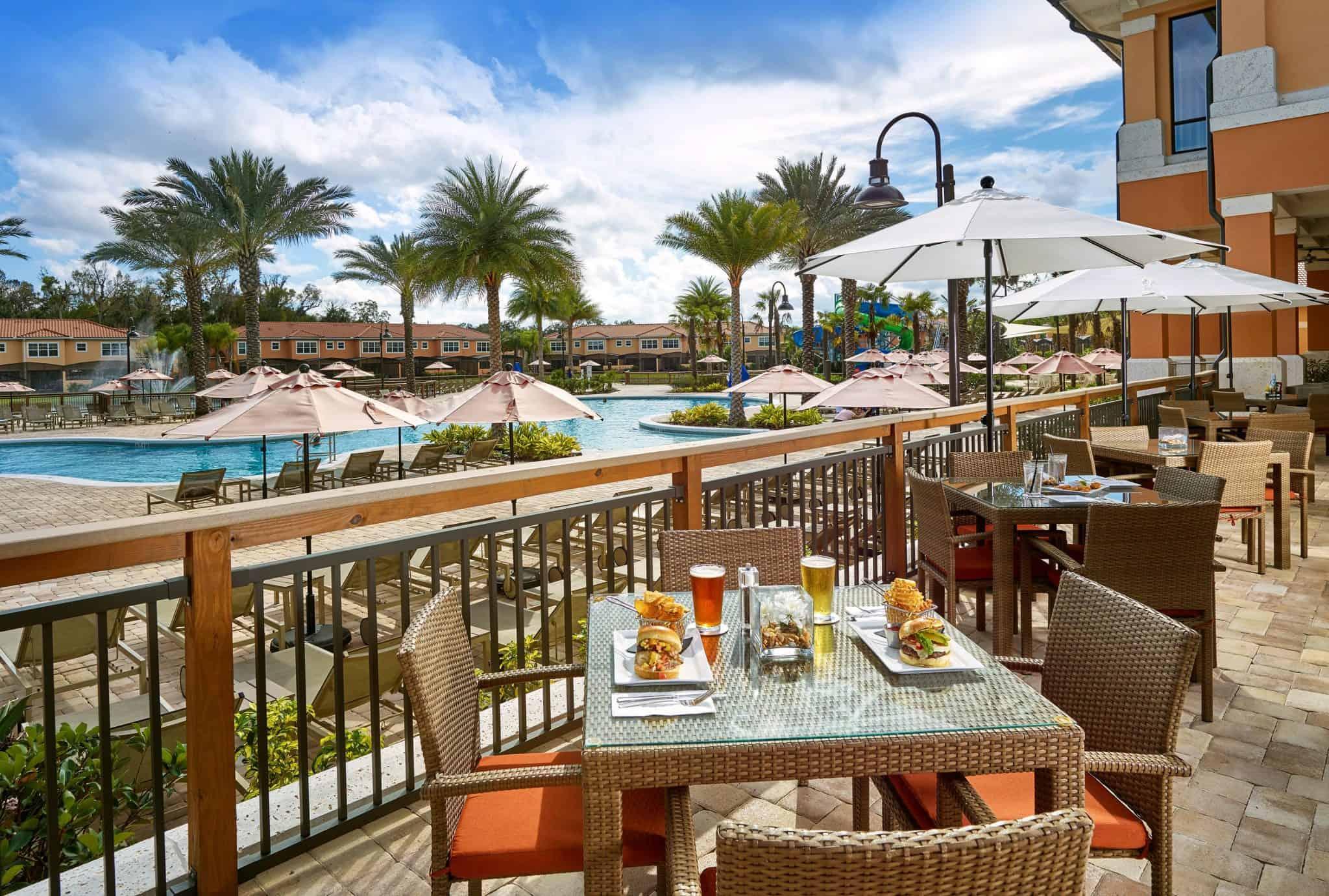 Regal Oaks a CLC Worldwide Resort – Kissimmee