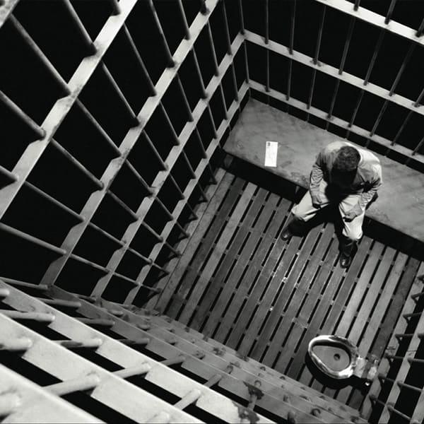 زيارة غرف الإنقاذ – لعبة الدماغ دبي
