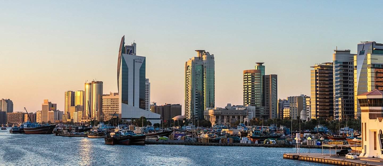 افضل 10 مطاعم في بر دبي