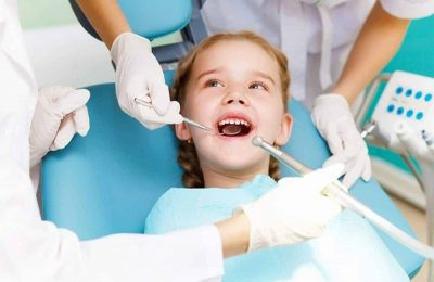 جراح أسنان الخبر مستشارك ودليلك الطبي