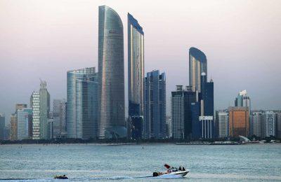 دليلك لأفضل 10 مطاعم في ابو ظبي