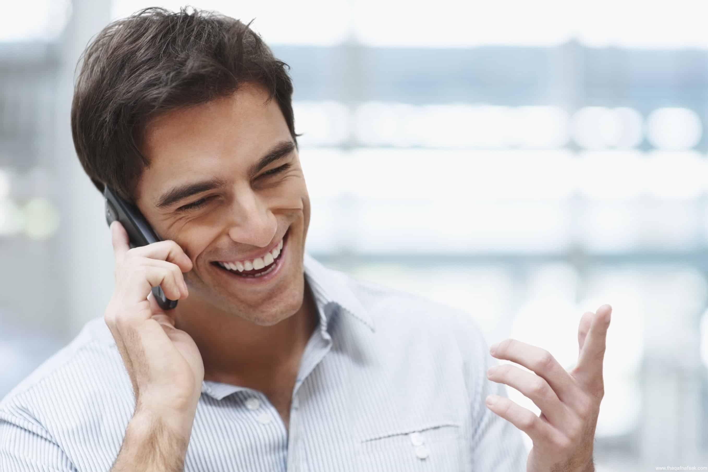 نبذة عن شركات الاتصالات في سلطنة عُمان