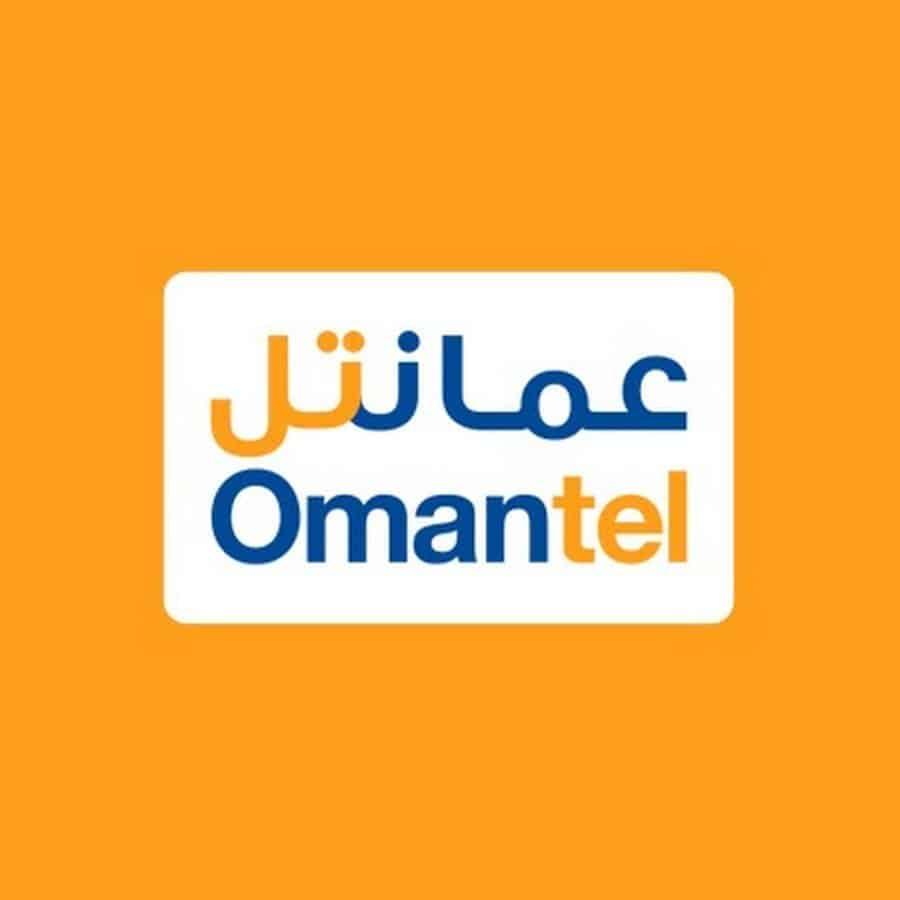 عمانتل Omantel
