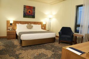 فندق الدمام بالاس