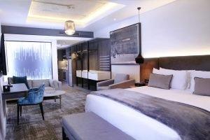 فندق ذا كابيتال ميراج