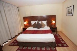 فندق رحاب