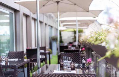 تقرير عن فندق وارويك باريس الخيار الأفضل في باريس