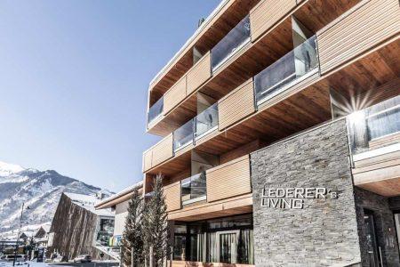 تقرير عن فندق ليدرز كابرون أحد أكثر أماكن الإقامة مبيعاً في كابرون