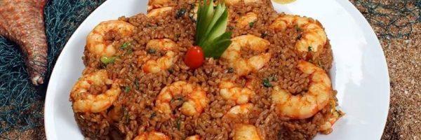 مطعم بلبع فيلاج فور جريل Balbaa Village For Grills