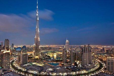 أفضل 10 مطاعم في وسط دبي