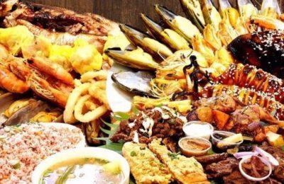 افضل 10 مطاعم في ديرة دبي